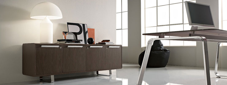 Gamma ufficio srl ms arredo ufficio moderno arredo ufficio for Arredo ufficio economico