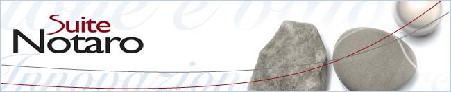 SUITE NOTARO – Aggiornamento Tabella USUFRUTTO 2015