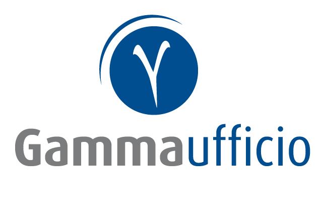 Gamma ufficio srl aulla ms centro specializzato oa for Ufficio logo