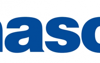 Logo Panasonic Centralini Telefonici