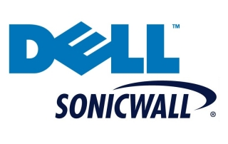 SonicWall Firewall Dell