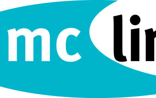 Mc-Link Isp Professionale Adsl e Voip