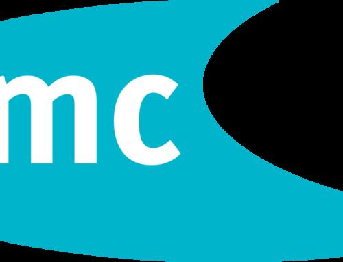 Gamma Ufficio diventa Partner MC-LINK !