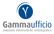 Gamma Ufficio Srl Logo