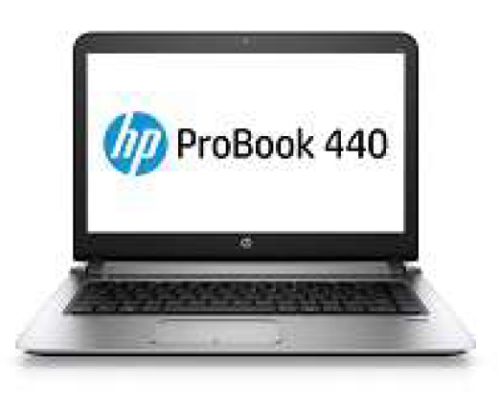 notebook-hp-probook440