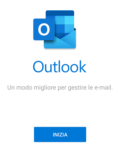 Configurazione outlook android (1)