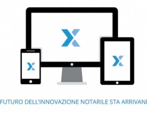 Software Notarile: Notaio Next