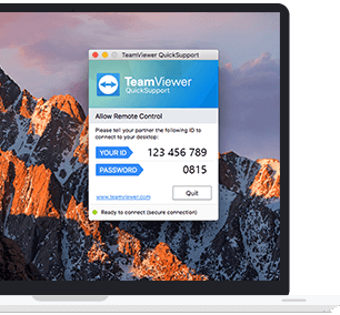 mac-quicksupport